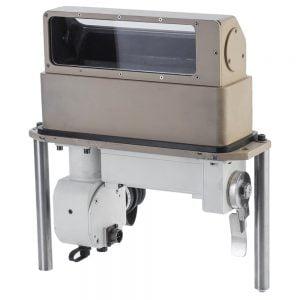 ELECTRO-OPTIC SYSTEMS - Transvaro