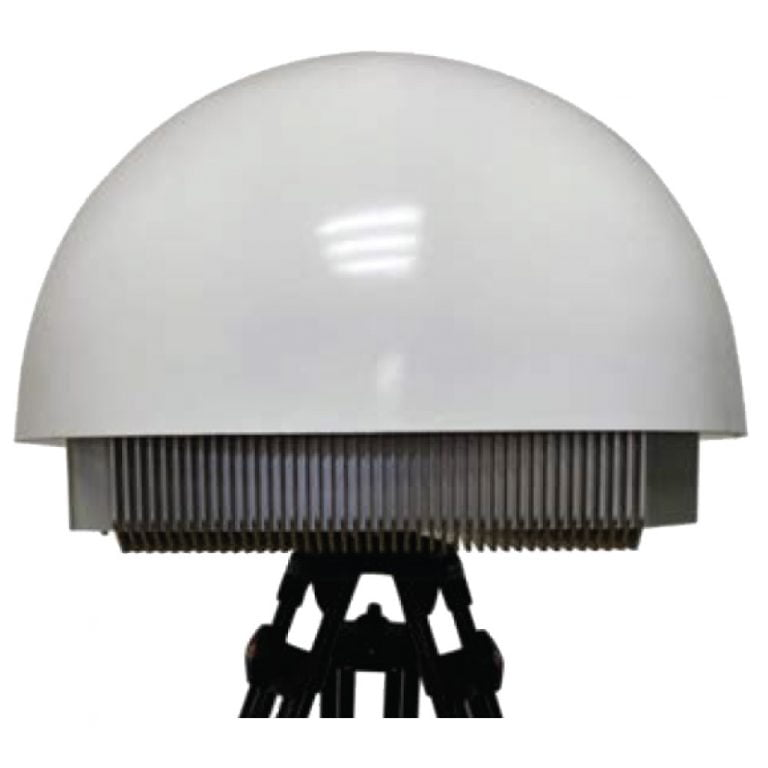 TRSA-U360 RF Algılayıcı - Transvaro