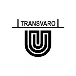 UAV DETECTION & DEFENCE SYSTEMS - Transvaro