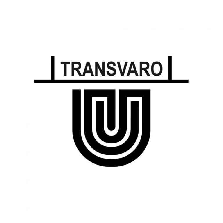TRV/GSR 0803 Ground Surveillance Radar - Transvaro